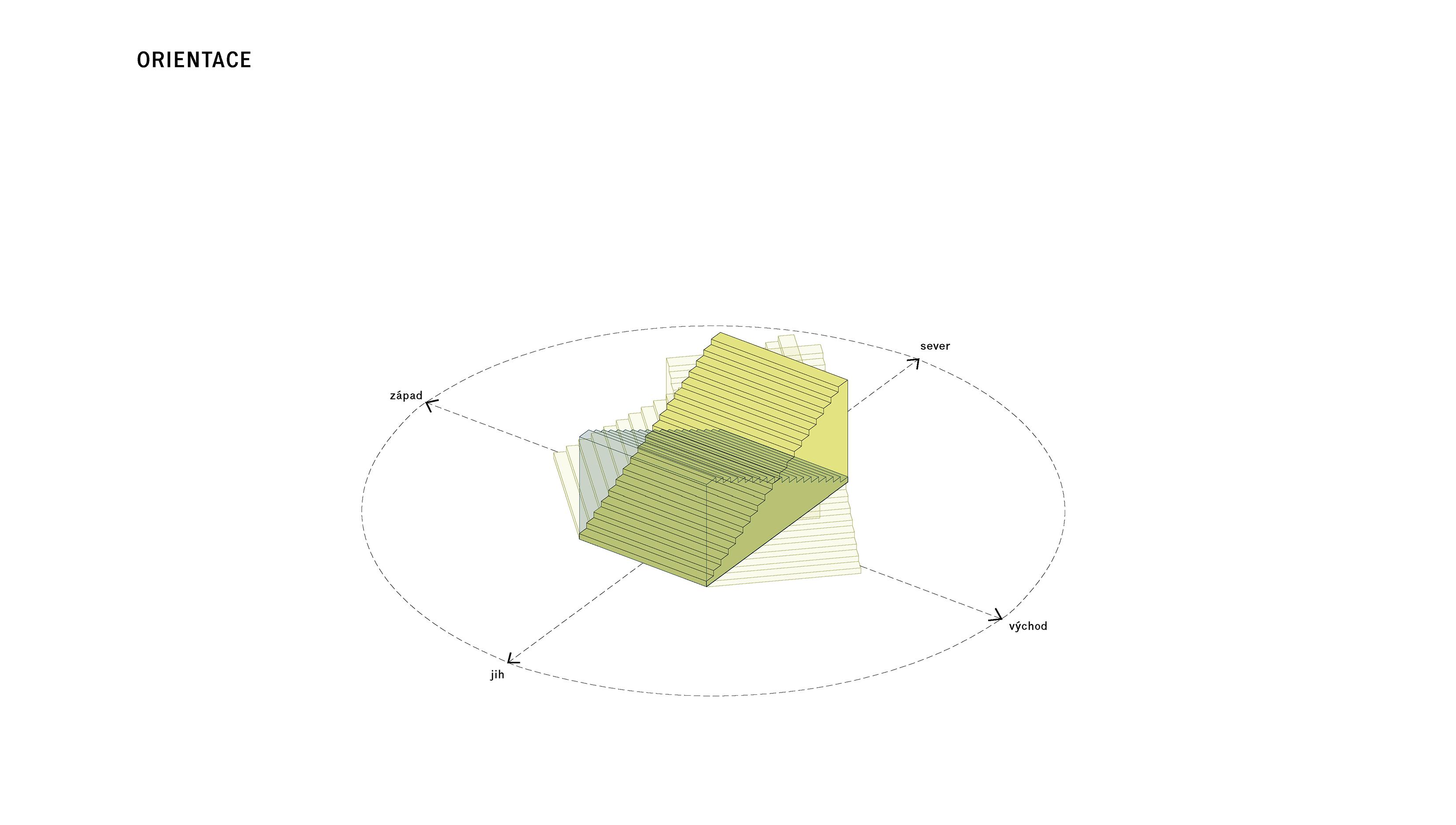 layout_case_0000_200605_Zdrave-domy_chkau_Page_20