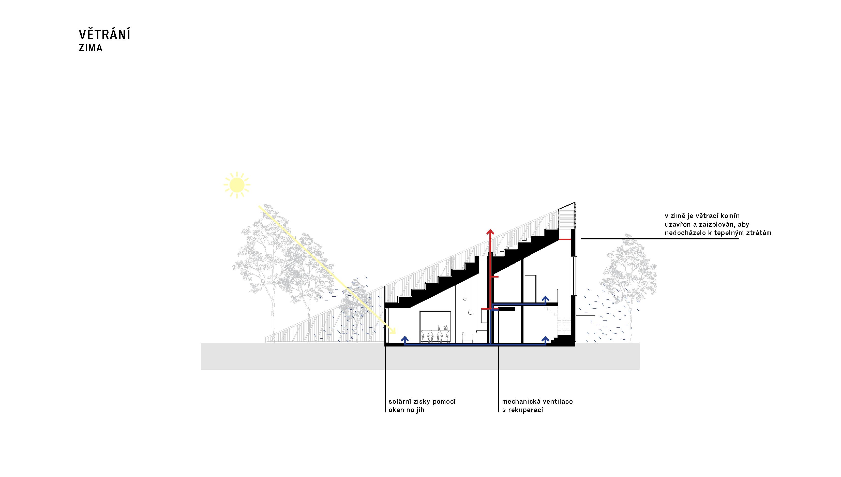 layout_case_0000_200605_Zdrave-domy_chkau_Page_24