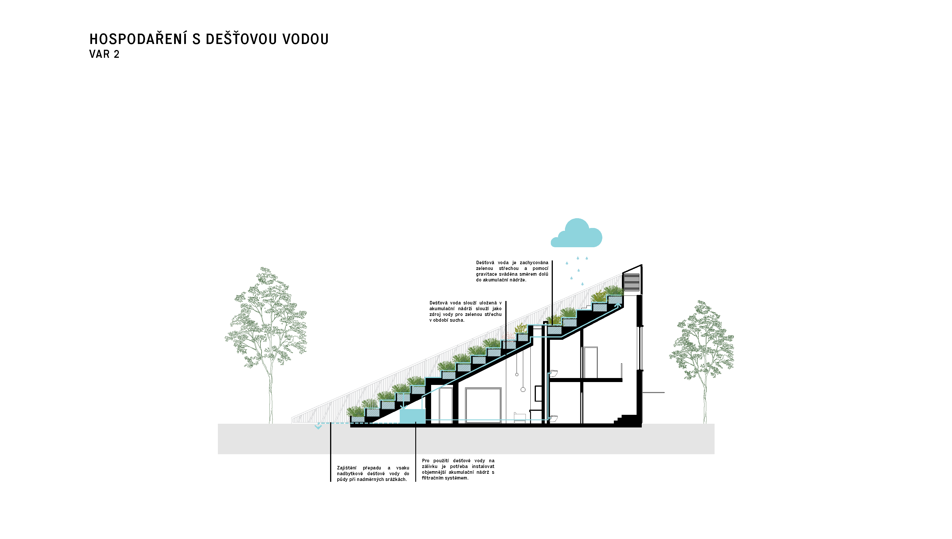 layout_case_0000_200605_Zdrave-domy_chkau_Page_31