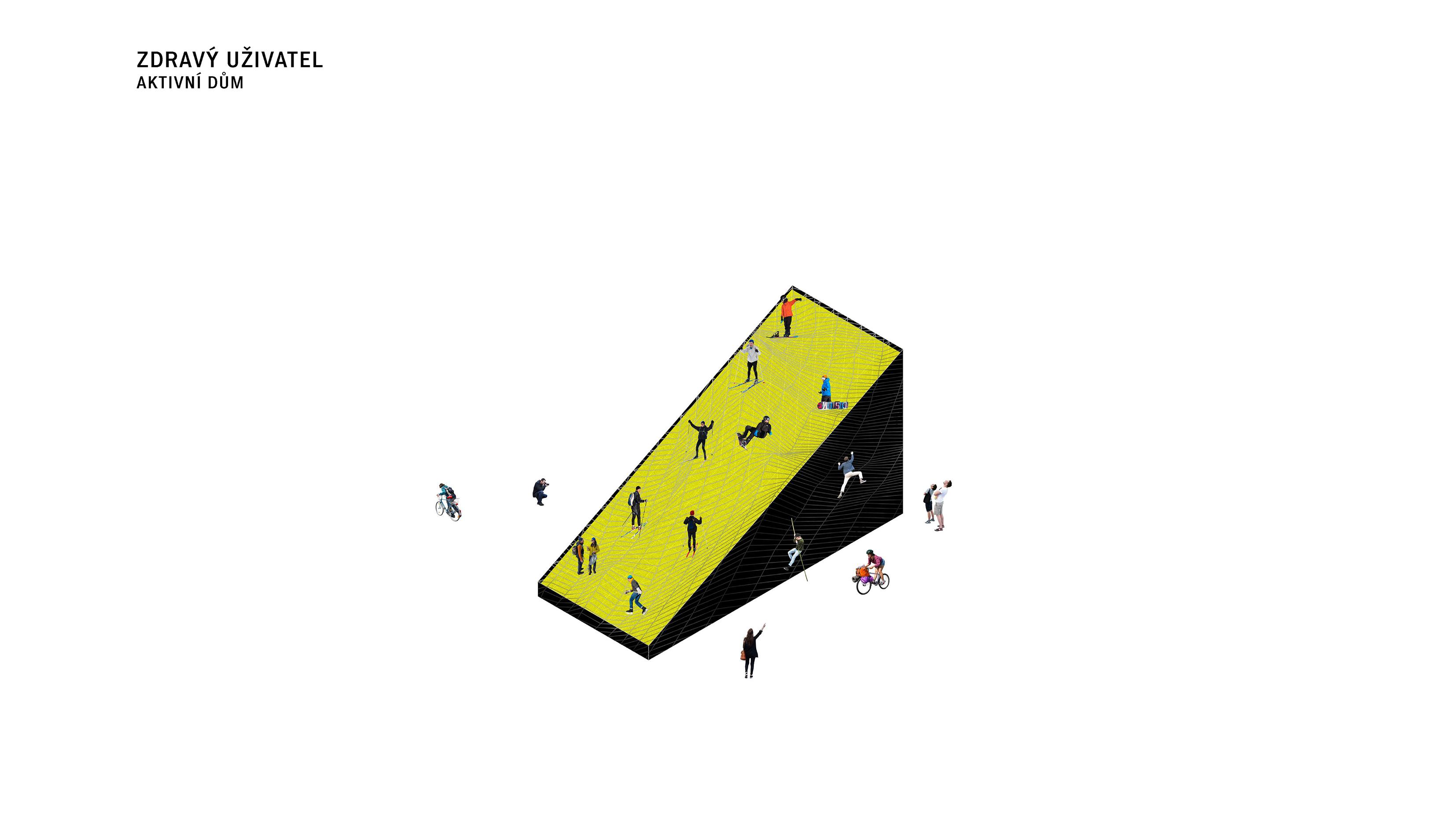 layout_case_0000_200605_Zdrave-domy_chkau_Page_35