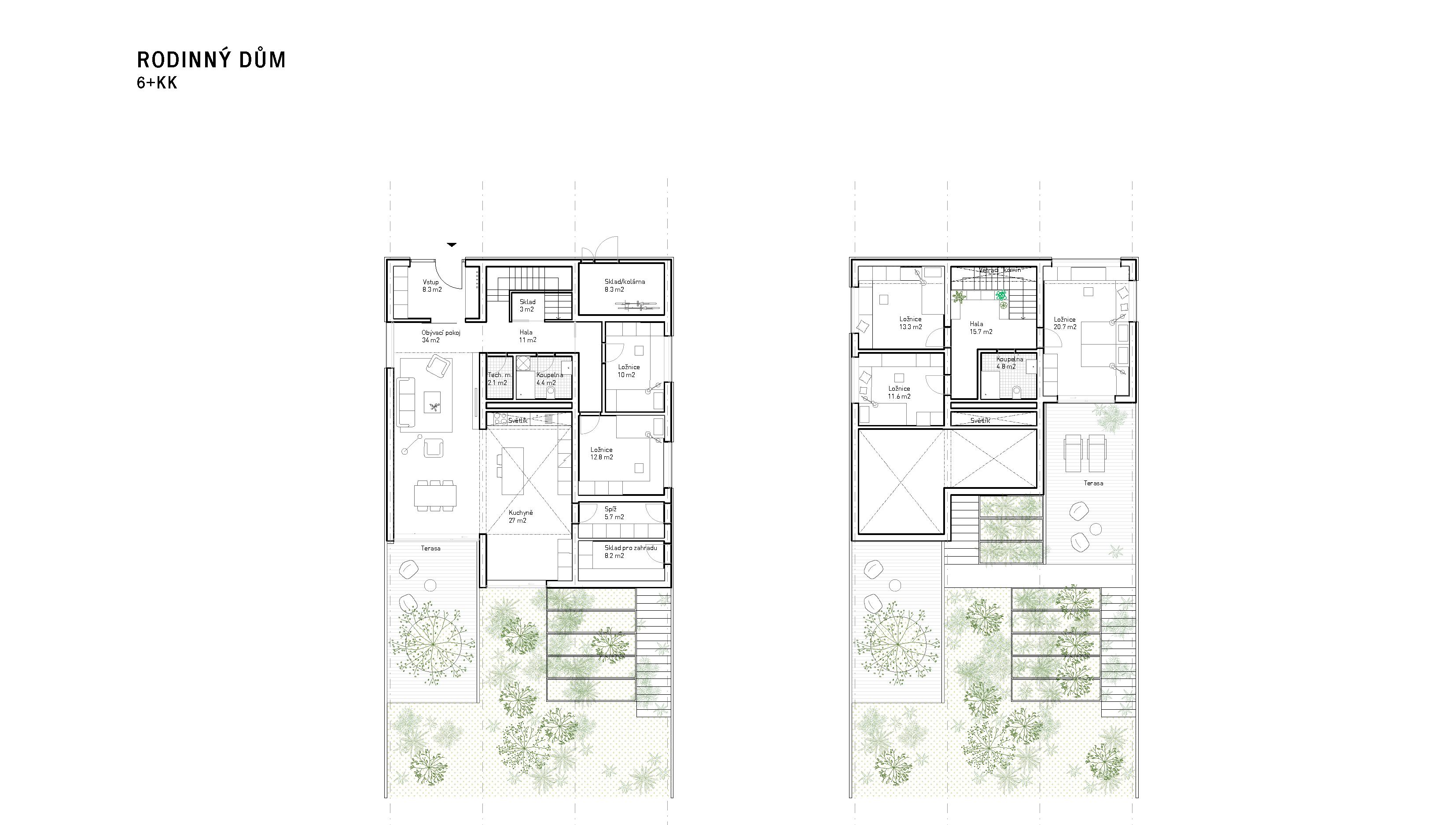 layout_case_0000_200605_Zdrave-domy_chkau_Page_58