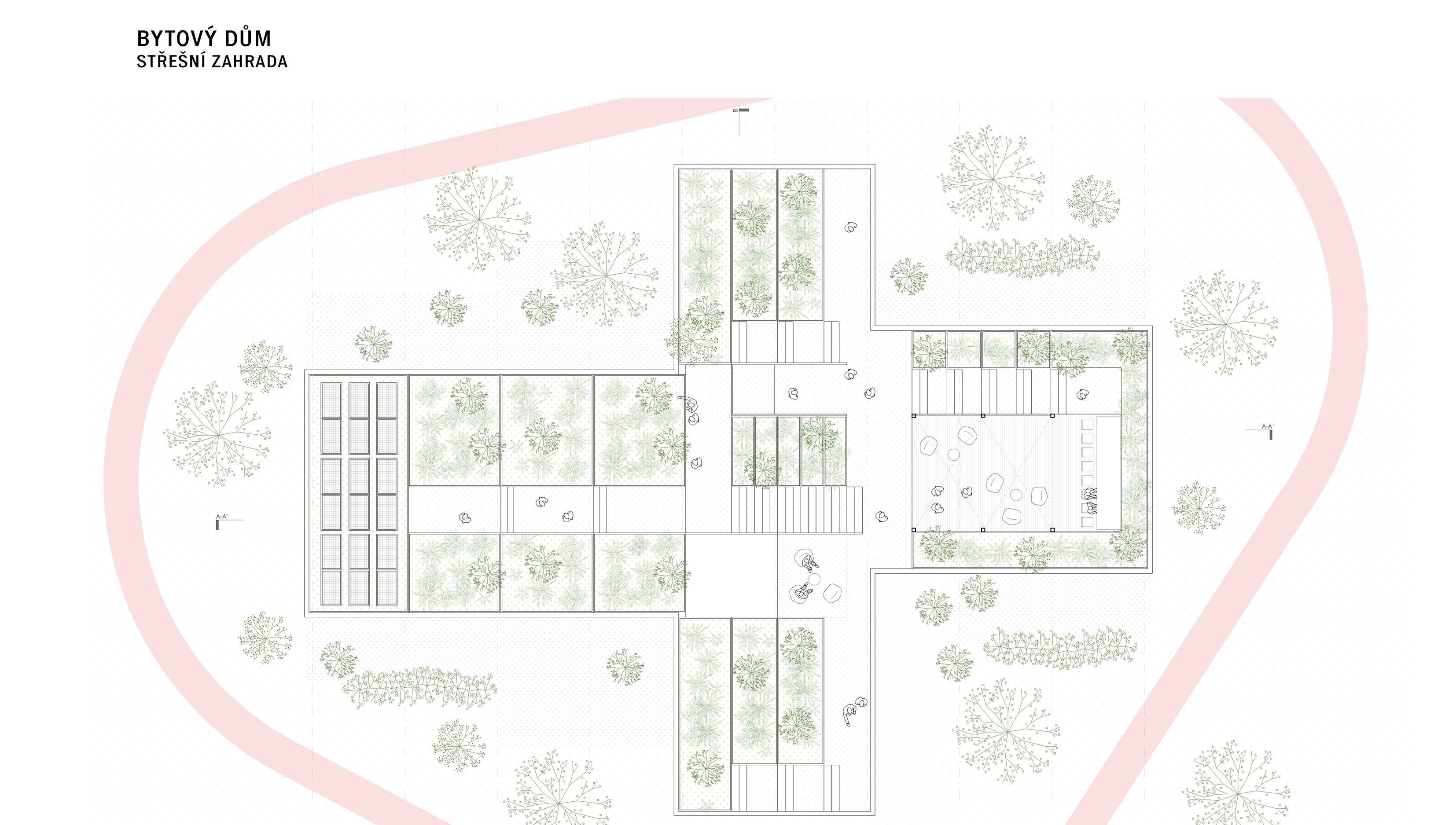 layout_case_0000_200605_Zdrave-domy_chkau_Page_77
