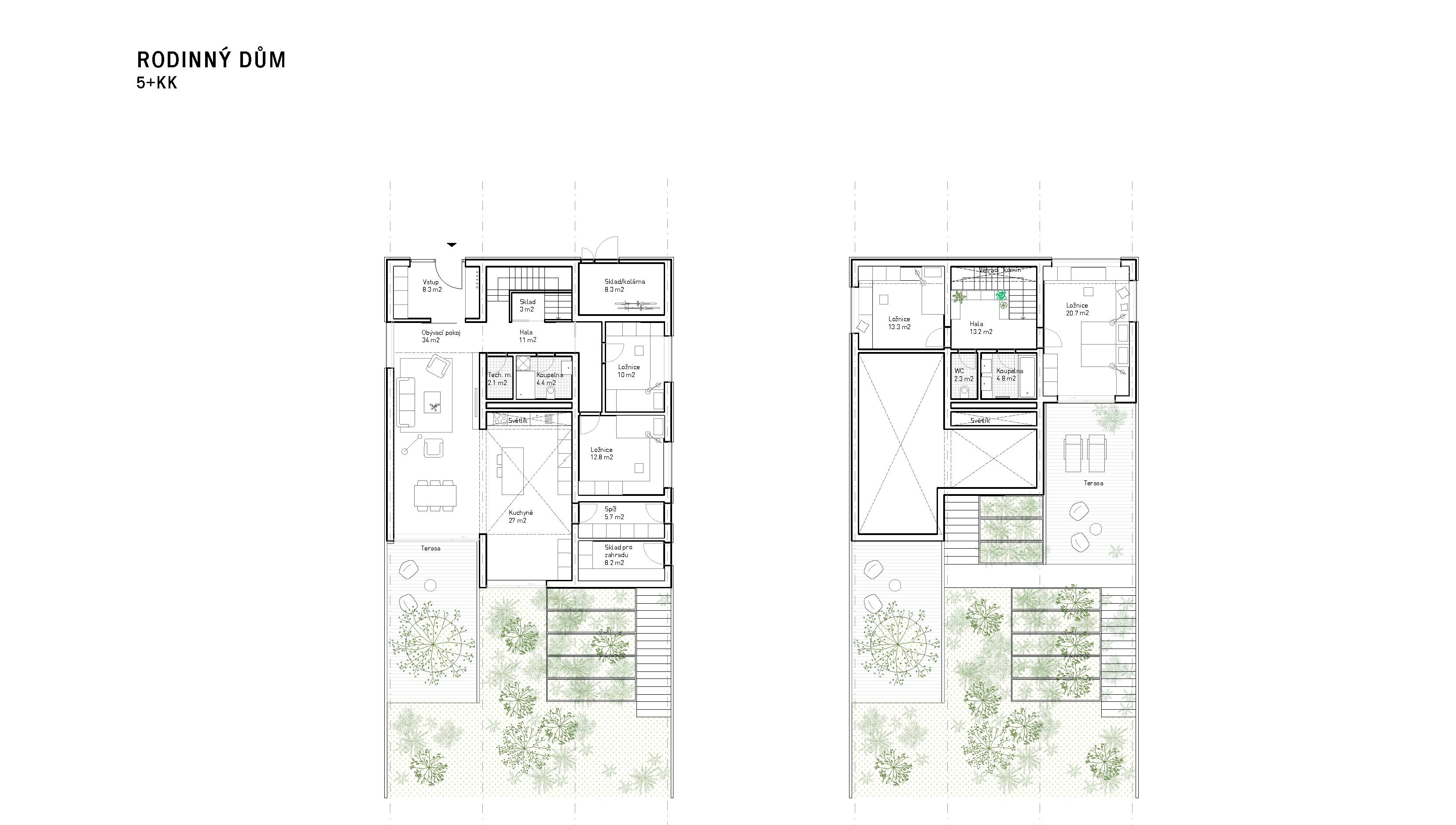 layout_case_0001_200605_Zdrave-domy_chkau_Page_57