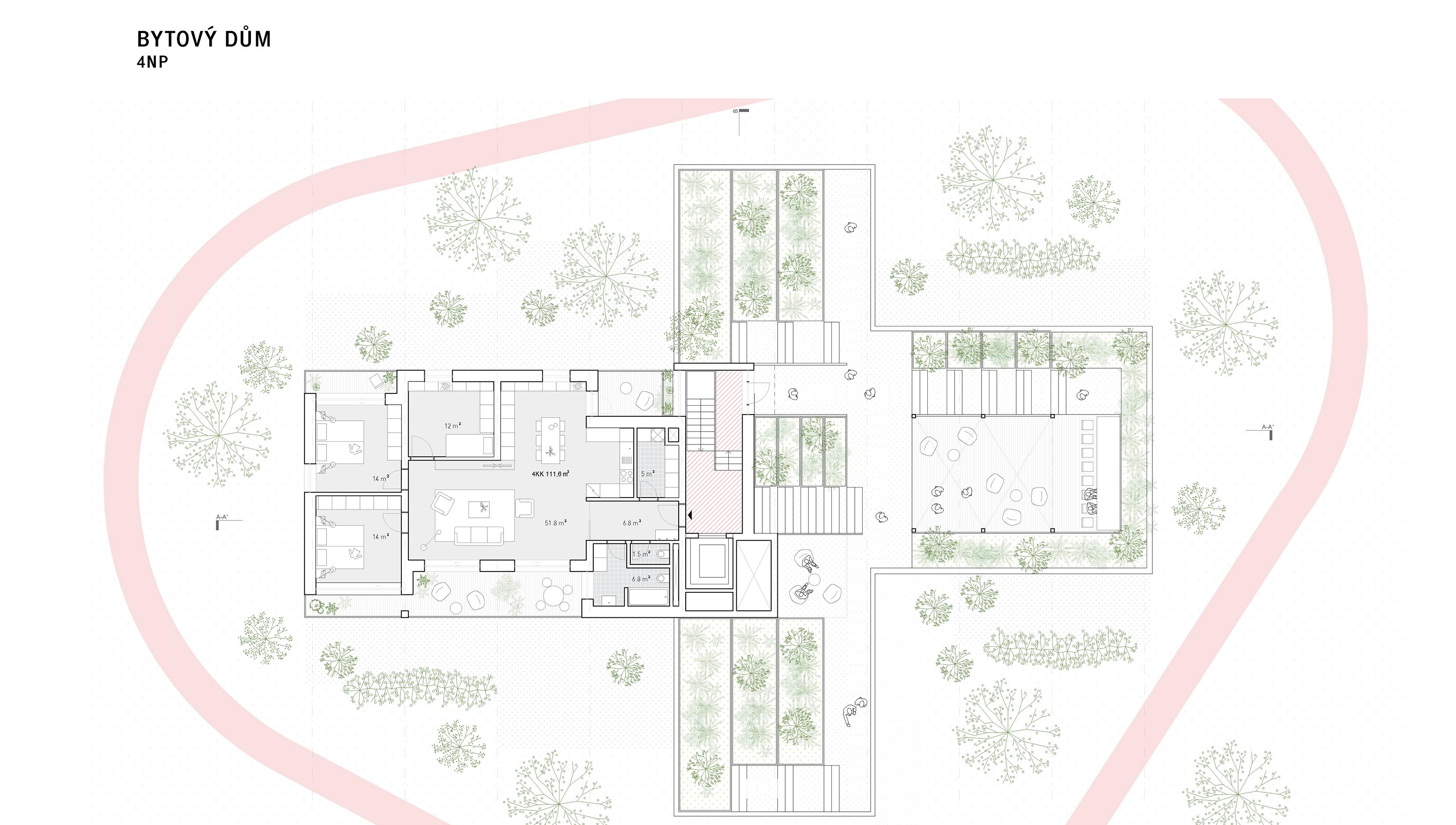 layout_case_0001_200605_Zdrave-domy_chkau_Page_76