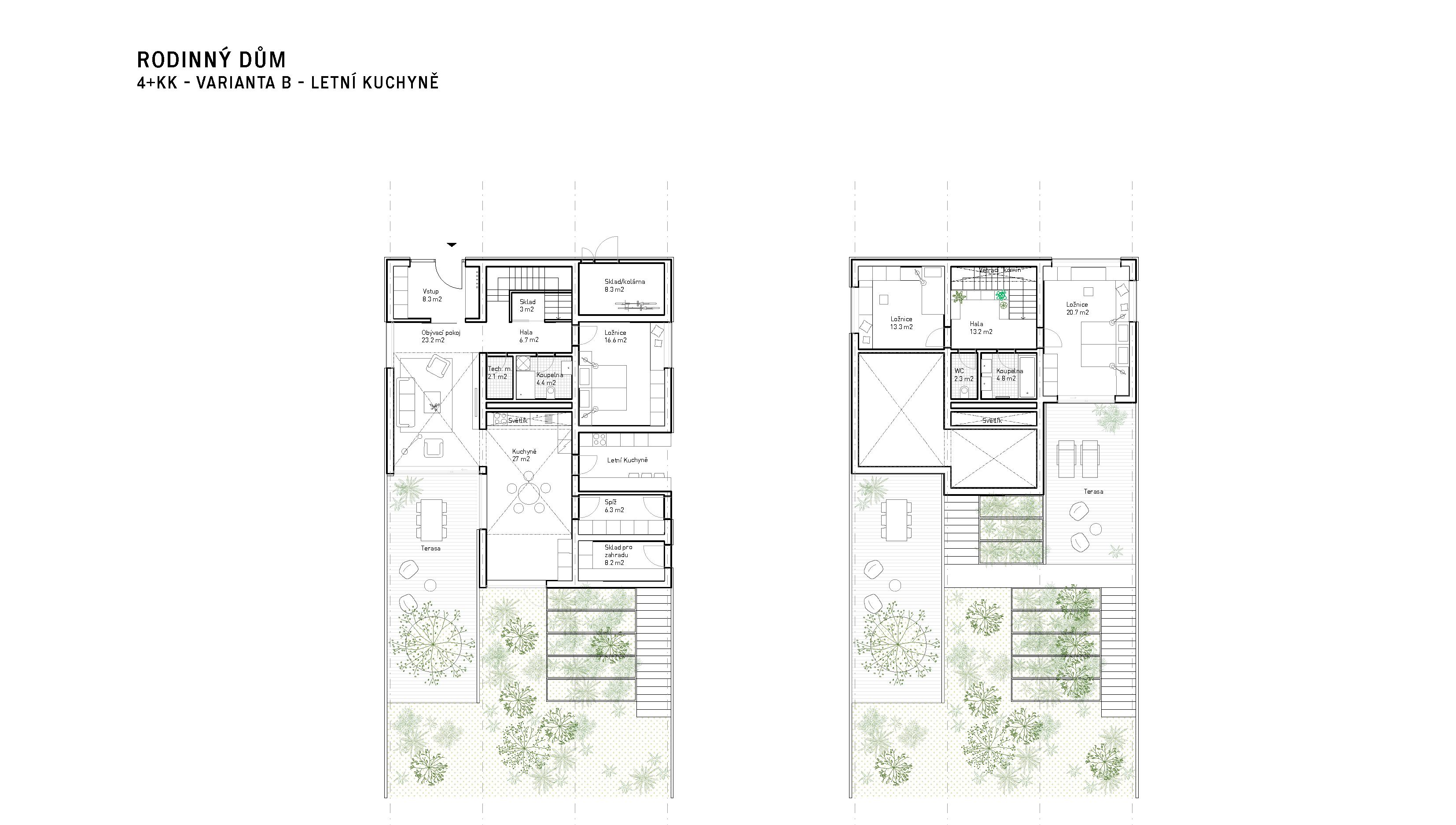 layout_case_0002_200605_Zdrave-domy_chkau_Page_56