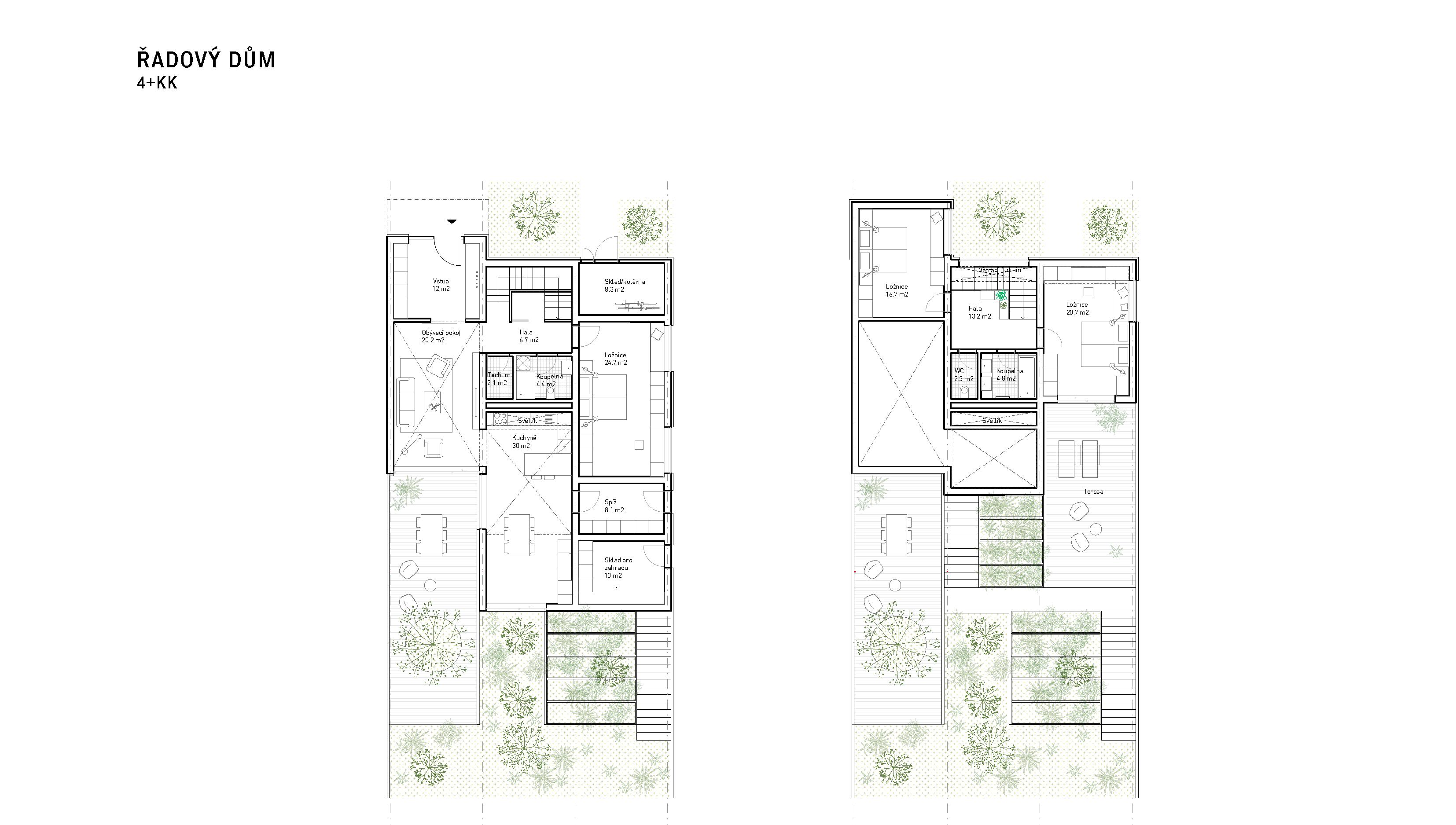 layout_case_0002_200605_Zdrave-domy_chkau_Page_62