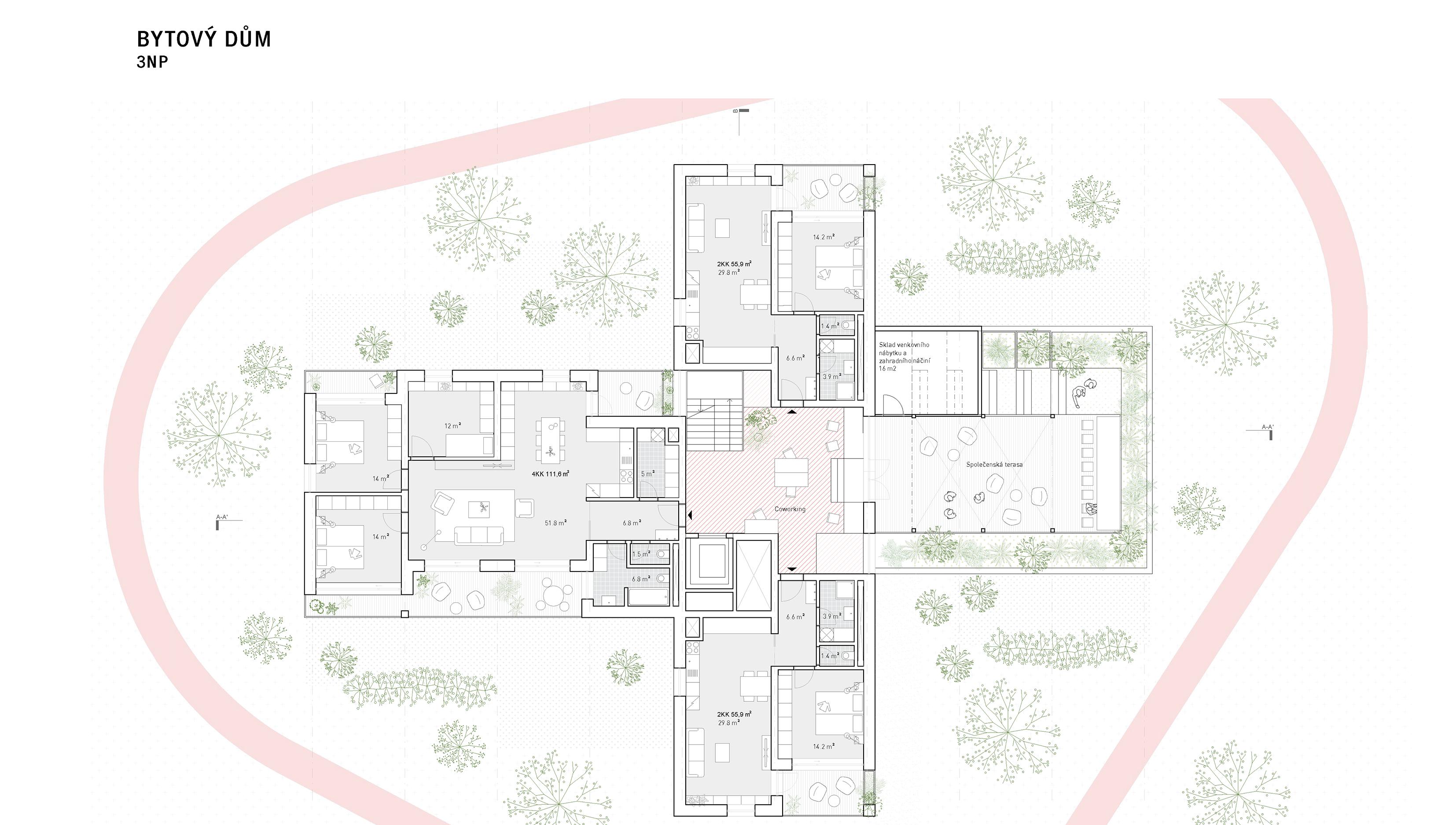 layout_case_0002_200605_Zdrave-domy_chkau_Page_75