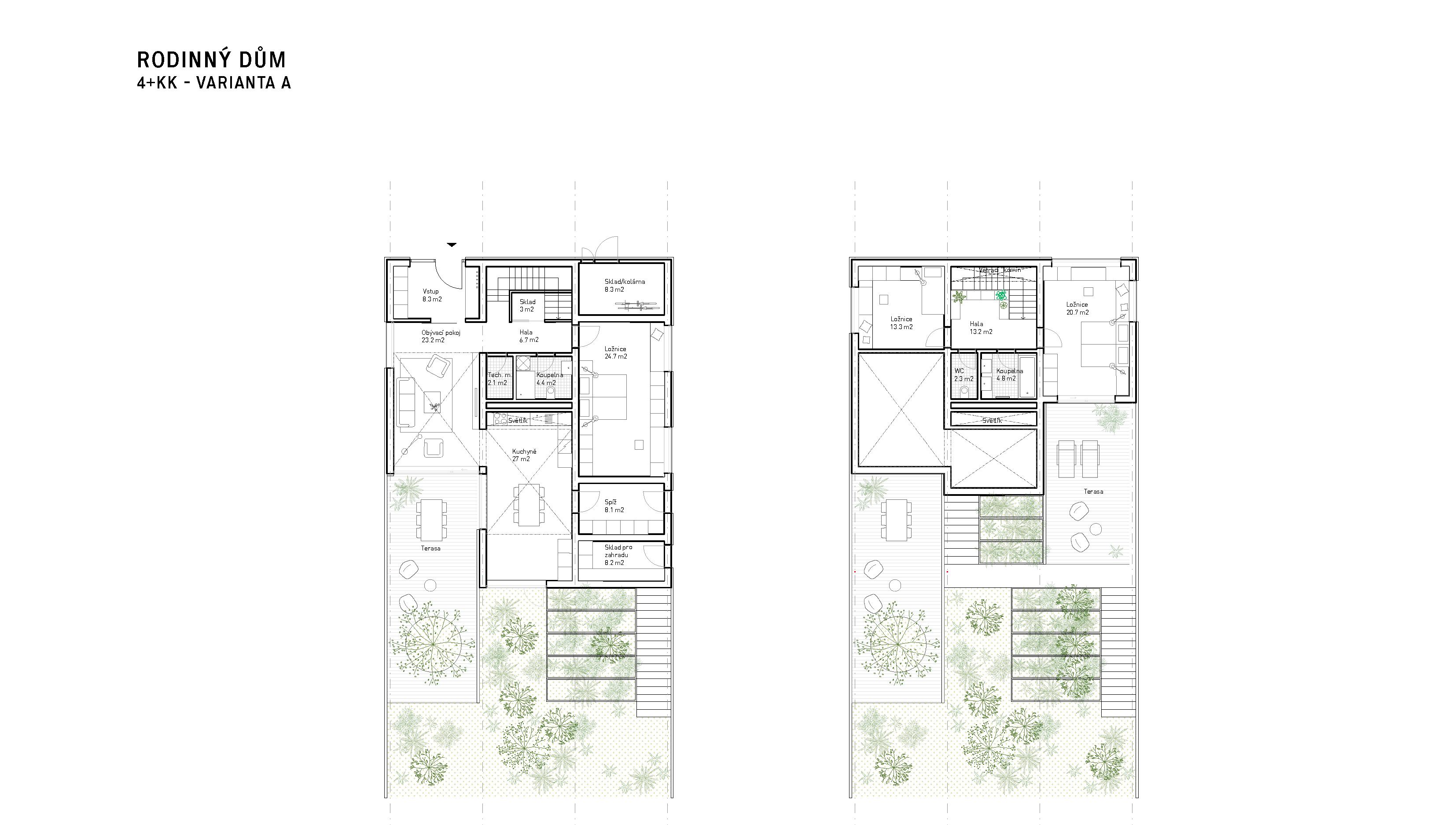 layout_case_0003_200605_Zdrave-domy_chkau_Page_55