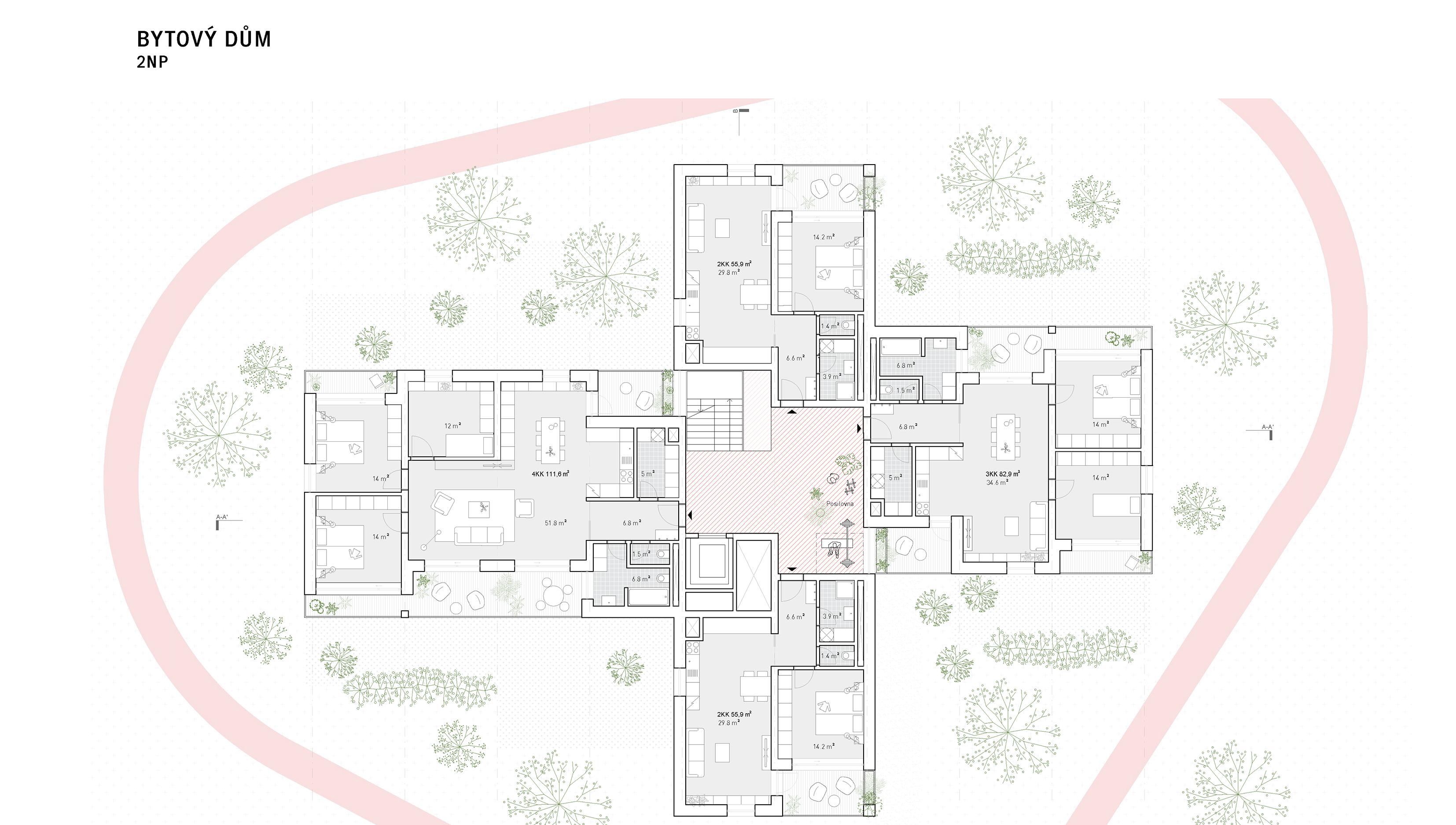 layout_case_0003_200605_Zdrave-domy_chkau_Page_74