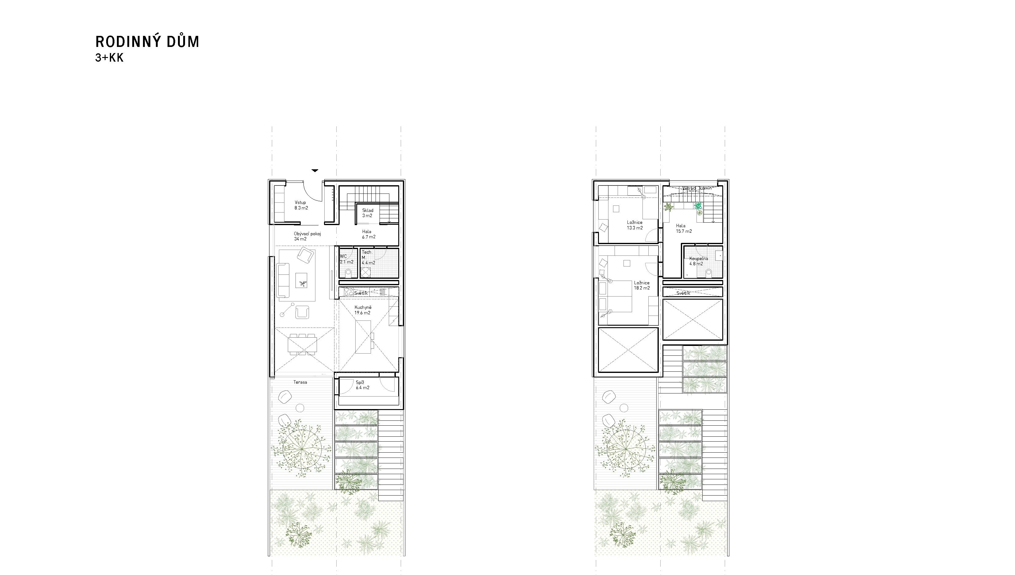 layout_case_0004_200605_Zdrave-domy_chkau_Page_54