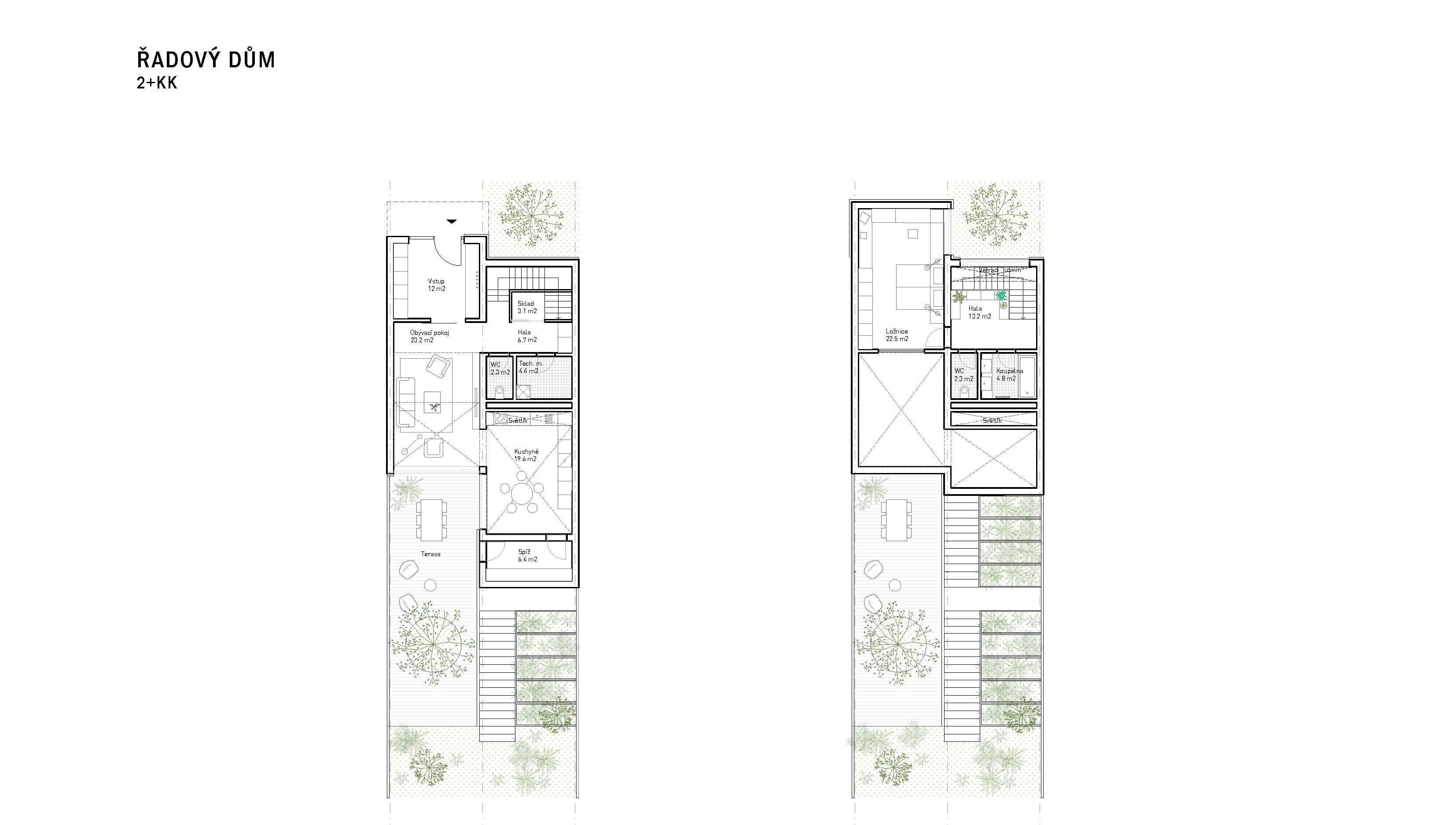 layout_case_0004_200605_Zdrave-domy_chkau_Page_60