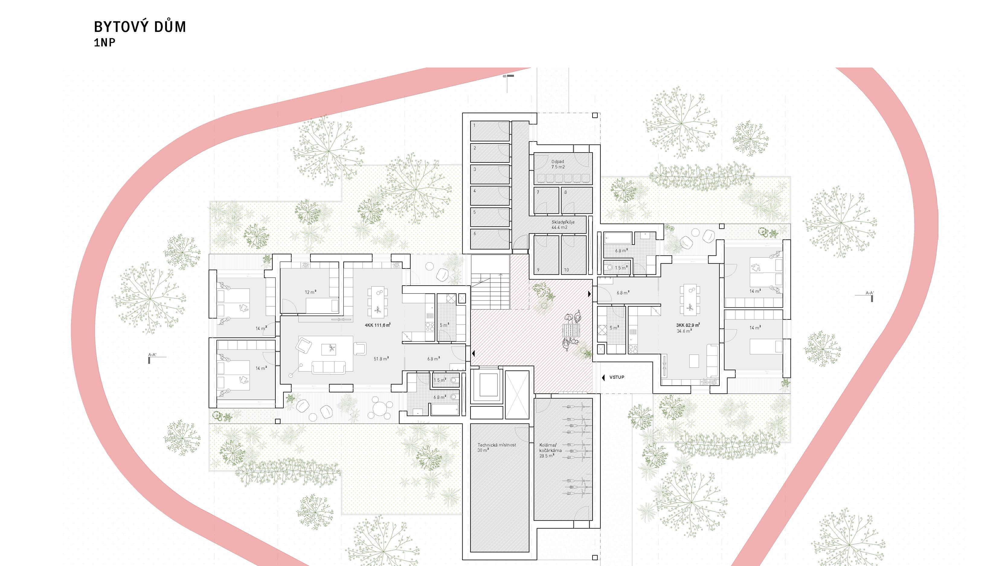 layout_case_0004_200605_Zdrave-domy_chkau_Page_73