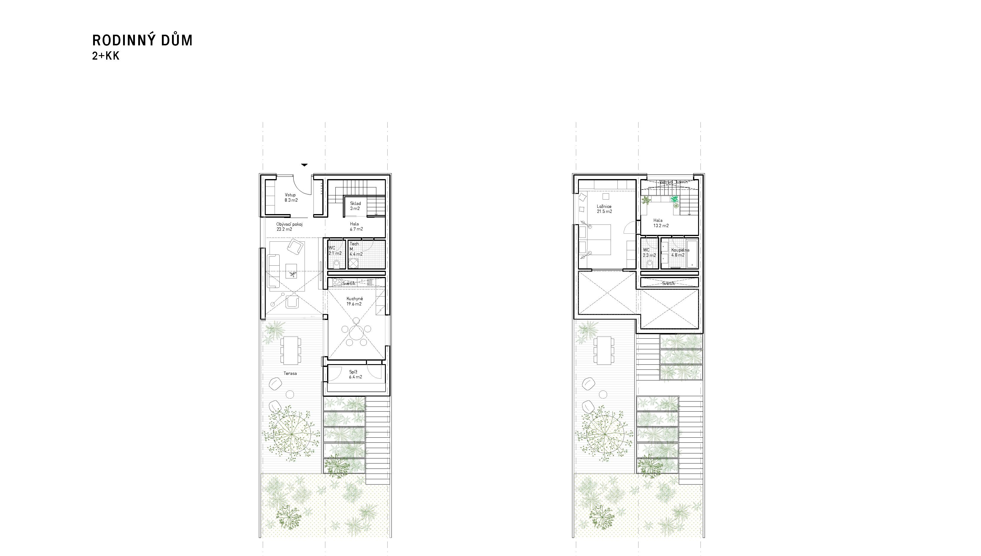 layout_case_0005_200605_Zdrave-domy_chkau_Page_53